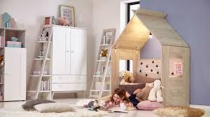 komplettes kinderzimmer im wohnzentrum jungmann
