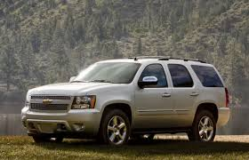 Die-hard Cars: Here Are The 10 Longest-lasting Vehicles | Driving Used Chevy S10 For Sale In Va Best Truck Resource 2019 Chevrolet Silverado 4500hd 5500hd 6500hd Official Photos Nh Dealer Serving Concord Manchester All Of New Hampshire Cars Trucks For In Ma Acton Colonial Owner Deevon Pictures Drivins 2004 2500hd Ls Crew Cab Duramax 1owner Low Cheyenne Informations Articles Bestcarmagcom Pickup Truck Owners Face Uphill Climb Chicago Tribune Owners Can Now Go Unlimited With Onstar 4g Lte