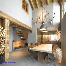deko ideen wohnzimmer selber machen mit holzdeko für die