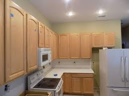 Cabinet Refinishing Tampa Bay by Cabinet Refinishing Tampa Bay Best Cabinet Decoration