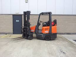 535 Bendi Electric 1825KG Used Articulated Forklift Truck | Equipmint Kalmar To Deliver 18 Forklift Trucks Algerian Ports Kmarglobal Mitsubishi Forklift Trucks Uk License Lo And Lf Tickets Elevated Traing Wz Enterprise Middlesbrough Advanced Material Handling Crown Forklifts New Zealand Lift Cat Electric Cat Impact G Series 510t Ic Truck Internal Combustion Linde E16c33502 Newcastle Permatt 8 Points You Should Consider Before Purchasing Used Market Outlook Growth Trends Forecast
