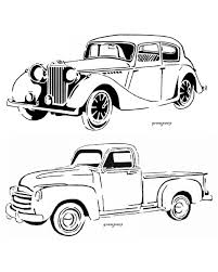 2017 ♡ RESTFUL DRAWINGS ) ☞ | โลโก้ | Pinterest | Drawings, Cars ... Vector Drawings Of Old Trucks Shopatcloth Old School Truck By Djaxl On Deviantart Ford Truck Drawing At Getdrawingscom Free For Personal Use Drawn Chevy Pencil And In Color Lowrider How To Draw A Car Chevrolet Impala Pictures Clip Art Drawing Art Gallery Speed Drawing Of A Sketch Stock Vector Illustration Classic 11605 Dump Loaded With Sand Coloring Page Kids