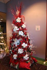 Raz Christmas Trees 2011 by 892 Best Trees Images On Pinterest Merry Christmas Xmas Trees