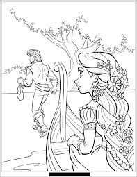 Coloring Pages You Can Color On The Computer Frozen A Free