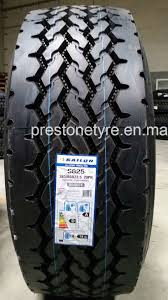 China Sailun Blacklion S753 Truck Tyre Tire 11r22.5 Tl Drive (148 ... 2 Sailun S637 245 70 175 All Position Tires Ebay Truck 24575r16 Terramax Ht Tire The Wire Lilong F816e Steerap 11r225 16ply Bentons Brig Cooper Inks Deal With Vietnam For Production Of Lla08 Mixed Service 900r20 Promotes Value And Quality Retail Modern Dealer American Truxx Warrior 20x12 44 Atrezzo Svr Lx 275 40r20 Tyres Sailun S825 Super Single Semi Truck Tire Alcoa Rim 385 65r22 5 22 Michelin Pilot 225 50r17 Better Tyre Ice Blazer Wsl2 50 Commercial S917 Onoff Road Drive