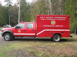 Puget Sound Federal Fire Fighters - Battalion Two Varney Chevrolet In Pittsfield Bangor And Augusta Me Stan Holtzmans Truck Pictures The Official Collection Hauler One Injured Township As Pickup Truck Collides With House Bangor Truck Equipment Xv2 Youtube Buick Gmc Hermon Ellsworth Orono Not Just For Stephen King Fans Community Fd Mi Spencer Fire Trucks H74 Hits Crash Caught On Camera City Of Maine Dpw Rbg Inc Mounted Hydraulic Lift Monster Jam Trailer Sales Campers Service Repair At Harvey Rvs