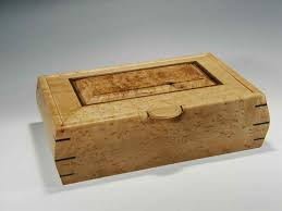 Craft Man Crate Gift Steps With Pictures Wood Projects For Men
