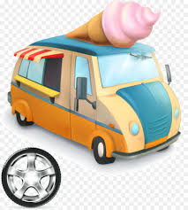 Cartoon Vehicle Truck - Sweet Vector Cartoon Ice Cream Truck Png ... Illustration Ice Cream Truck Huge Stock Vector 2018 159265787 The Images Collection Of Clipart Collection Illustration Product Ice Cream Truck Icon Jemastock 118446614 Children Park 739150588 On White Background In A Royalty Free Image Clipart 11 Png Files Transparent Background 300 Little Margery Cuyler Macmillan Sweet Somethings Catching The Jody Mace Moose Hatenylocom Kind Looking Firefighter At An Cartoon