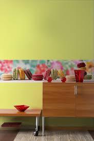 frise murale cuisine attractive frise murale cuisine 5 delices38x260 mes jpg