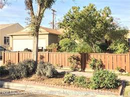 3613 Centralia St For Rent Lakewood CA