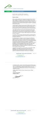 le cslp remet à la mairie de toulouse les 1 378 signatures contre