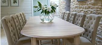 Dining Room Tables On Sale Handmade Furniture For Near Me
