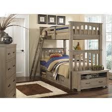 Jordans Furniture Bunk Beds by Ne Kids Bunk Beds U0026 Loft Beds On Hayneedle Shop Bunk Beds U0026 Loft