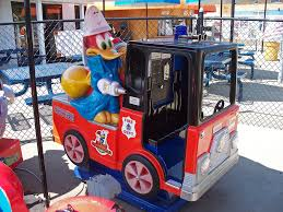 OH West Chester - Woody Woodpecker Ride | Woody Woodpecker C… | Flickr Woody Woodpecker Fire Engine Kiddie Ride Made And Manufact Flickr Youtube Truckpapercom 2012 Western Star 4900ex For Sale 2009 Intertional 7400 Water Truck 50634 Miles 2000 Western Star 4964sa Tank 606379 Driving Race Us Route 66 Android Apps On Google Play Hill Racing Martino Pileated Woodpeckers Make Presence Known Sports Cc Outtake The Ii At Work Steward Observatory 4x4 Adventures Mine Sales Department Weekend Black Backed Red Headed 365 Days Of Birds