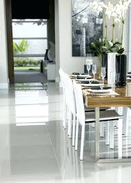 how to clean and shine tile floors clean tile floors clean