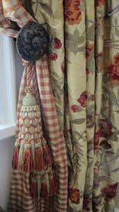 Country Curtains Penfield Ny by 199 Best Window Treatments Examples Images On Pinterest Candy