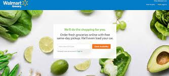 Walmart Grocery $10 Off Your First Order. $30 Min Purchase ... Walmart Promo Code For 10 Off November 2019 Mens Clothes Coupons Toffee Art How I Save A Ton Of Money On Camera Gear Wikibuy Grocery Pickup Coupon Code June August Skywalker Trampolines Ae Ebates Shopping Tips And Tricks Smart Cents Mom Pick Up In Store Retail Snapfish Products Germany Promo Walmartcom 60 Discount W Android Apk Download