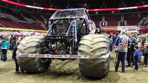 Monster Jam Portland, OR Pit Party - YouTube Monster Jam At The Moda Center Pdx Mommy On Mound Monster Truck Roll Over Thread Ticketmastercom U Mobile Site Amalie Arena Truck Presented By Nowplayingnashvillecom 2012jennie And Sudkate Portland Oregon Thai Us In Love News Page 3 My First Time A Melissa Kaylene Announces Driver Changes For 2013 Season Trend On Deviantart Explore 2014 S Show Results 8 Donut Competion Or 2015 Youtube