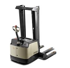 Walkie Reach Pallet Stacker | SH/SHR | Crown Equipment Various Of Crown Bt Raymond Reach Truck From 5000 Youtube Asho Designs Full Cabin For C5 Gas Forklift With Unrivalled Ergonomics And Ces 20459 20wrtt Walkie Coronado Equipment Sales Narrowaisle Rr 5200 Series User Manual 2006 Rd 5225 30 Counterbalanced Forklifts On Site Forklift Cerfication As Well Of Minnesota Inc What Its Like To Operate A Industrial All Star Refurbished Electric Double Deep Hire 35rrtt 24v Stacker 3500 Lbs 210