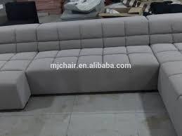 Tufty Time Sofa Nz by Tufty Time Sofa Reproduction Memsaheb Net