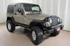 Used 2004 Jeep Wrangler For Sale Red Noland PreOwned Colorado Springs Ubers Selfdriving Truck Startup Otto Makes Its First Delivery Wired Volvo A35f For Sale Colorado Springs Price 299000 Spradley Chevrolet In Pueblo A Canon City Used Car Dealership Co Cars Lakeside Auto Parker Trucks Tsg Autocom Sale Youtube Best Pickup Fort Collins Denver Greeley Chevy Silverado Testimonials American Caddy Vac R Lamar Classic Vehicles On Classiccarscom