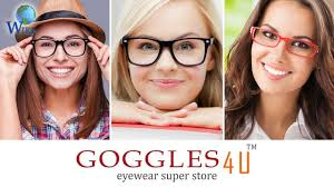 Goggles4u: 5 Fast Facts Cloth Envelopes And Pictures Goggles4u Reviews Credit Card Discount For Klook Camera Student Uk Express Promo Codes Online Tomoorona Coupon Ria Code Mothers Day Discount Appliance Stores In Test Bank Wizard Justice Feb 2019 Coupon Eyemart Express Costco Printable Coupons July 2018 Smartbuyglasses Saltgrass Steakhouse Prescription Eyeglasses Various Styles Kaufland