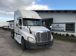 Florida Motors Truck And Equipment Ford Dump Truck 99 Aaa Machinery Parts And Rentals Used 2017 Ford F 150 Xlt Truck For Sale In Ami Fl 85527 90573 90405 Best Trucks Of Miami Inc New Nissan Frontier Sale Us News 2015 Lariat 90091 For In On Buyllsearch Craigslist August 2013 Cars By Owner Under Debary Dealer Orlando Florida Panama Toyota Pickup 7th And Van Box