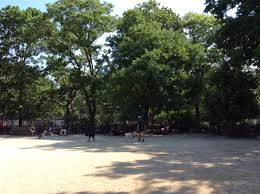 Tompkins Square Park Halloween Dog Parade 2016 by Dog Run Review Tompkins Square Park Urban Dog