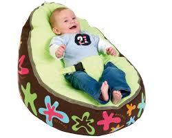acheter transat bébé prix des bons plans pas cher