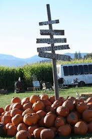 Pumpkin Patch Medford Oregon 2015 by Rogue Air Trampoline Park Medford Fun With Kids Pinterest