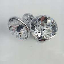 35 Inch Cabinet Pulls Canada by Cabinet Crystal Cabinet Pulls Popular Crystal Cabinet Knobs Buy