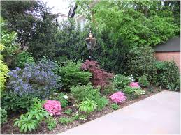 Backyards: Winsome Low Maintenance Backyard Ideas. Low Maintenance ... Backyards Appealing Easy Low Maintenance Backyard Landscaping Design Ideas Find This Pin And Garden Splendid Cool Landscape For With A Bare Barren Desert Best Gardens Outdoor Potted Plants Tags Maintenance Free Prairie Style Prairie Garden Design Landscape Plant Wonderful Come Download Large Size Charming Layout Front Yard Small Gorgeous