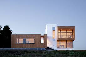 100 Architecture For Houses Passive House Construction Everything You Need To Know Curbed