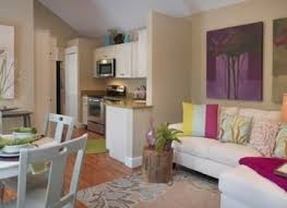 Apartment Kitchen Decorating Ideas On A Budget Beautiful Pleasing