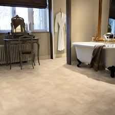 Installing Laminate Floors In Kitchen by Bathroom Installing Laminate Flooring With Click Flooring Also