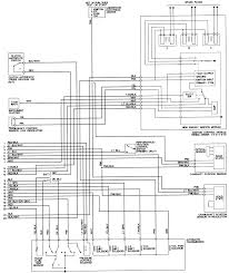94 Chevy Engine Wiring - DATA Wiring Diagrams •