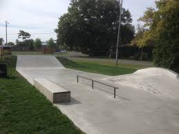 100+ [ Backyard Skatepark ] | 69 Best Exterior Skateparks Images ... Triyaecom Backyard Gazebo Ideas Various Design Inspiration Page 53 Of 58 2018 Alex Road Skatepark California Skateparks Trench La Trinchera Skatehome Friends Skatepark Ca S Backyards Beautiful Concrete For Images Pictures Koi Pond Waterfall Sliding Hill Skate Park New Prague Minnesota The Warming House And My Backyard Fence Outdoor Fniture Design And Best Fire Pit Designs Just Finished A Private Skate Park In Texas Perfect Swift Cantrell