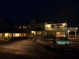 luxury bayfront accommodations 8 9 bedroom vrbo