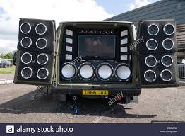 Car Speaker Stock Photos & Car Speaker Stock Images - Alamy Truck Sound Systems The Best 2018 Csp Car Stereo Pros Offroad Vehicle Auto Parts South Gate Kenworth Peterbilt Freightliner Intertional Big Rig Amazoncom Tyt Th7800 50w Dual Band Display Repeater Carplayenabled Audio Receivers In Imore Double Din 62 Inch Digital Touch Screen Dvd Player Radio Upgrade Your Stereos Without Replacing The Factory 2007 Ford F150 Alpine X008u Navigation Head Unit Install X110slv Indash Restyle System Customfit Navigation 2017 Ram Test Youtube 1979 Chevy C10 Hot Rod Network