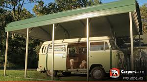 Carport Builder Wide Web | Leonard Carports Leonard Buildings Truck Accsories New Bern Nc Storage Sheds And Covers Bed 110 Dog Houses Condos Playhouses Facebook Utility Carport Bennett Utility Carport Sheds Kaliman Has Been Acquired By Home Yorktown Va Vinyl 10 X 7