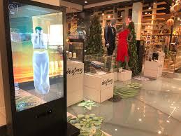 100 Boutique Studio Mode Virtual Fashion Hub