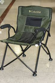 Camping Is All About Relaxing, So Pick A Good Chair   Idaho ... Outdoor Directors Folding Chair Venture Forward Crosslite Foldable White Samsonite Rentals Baltimore Columbia Howard County Md Camping Is All About Relaxing So Pick A Good Chair Idaho Allstar Logo Custom Camp Kingsley Bate Capri Inoutdoor Sand Ch179 Prop Rental Acme Brooklyn Vintage Bamboo Pick Up 18 Chairs That Dont Ruin Your Ding Table Vibe Clermont Oak With Pu Seat Bar Stool Hj Fniture 4237 Manufacturing Inc Bek Chair From Casamaniahormit Architonic