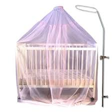 température chambre de bébé temperature dans une chambre de bebe 14 42 paniers 224 linge