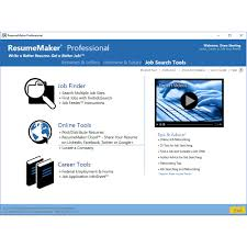 Resume Maker Professional Deluxe Resumemaker Full Free ... Lkedin Icon Resume 1956 Free Icons Library Web Templates Best 26 Professional Website Google Download Salumguilherme 59 Create From Template Blbackpubcom Motivated Rumes Linkedin Profiles Insight How To Put On 0652 For Diagrams And Formats Corner Resume From Lkedin Listen Five Ways Get The Most Information Ideas Big Cv Modern Guru