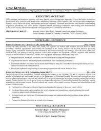 Resume Objective For Retail Awesome General Examples Receptionist Luxury Best Sample