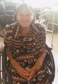 Celina Davis Sally Elizabeth Obituary Celina TN