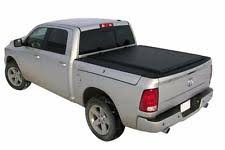 Rambox Bed Cover by Rambox Tonneau Cover Truck Bed Accessories Ebay