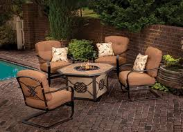 Agio Patio Furniture Cushions by Agio Patio Furniture Touch Up Paint Home Design Ideas