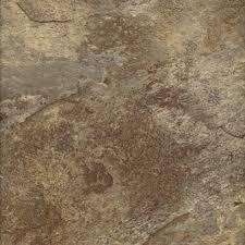 congoleum duraceramic sierra slate luxury vinyl tile si 43