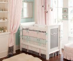 100 Pottery Barn Ruffle Blackout Panel | 103 Best Spring Inspired ... Baby Find Pottery Barn Kids Products Online At Storemeister Blythe Oval Crib Vintage Gray By Havenly Best 25 Tulle Crib Skirts Ideas On Pinterest Tutu 162 Best Girls Nursery Ideas Images Twin Kendall Cribs Dresser Topper Convertible Cribs Shop The Bump Registry Catalog Barn Teen Bedding Fniture Bedding Gifts Themes Design Quilt Rack Fding Nemo Bassett Recall
